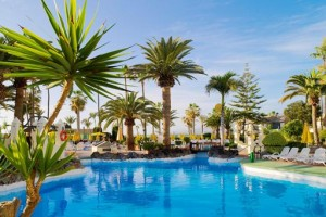 goedkope all inclusive hotels